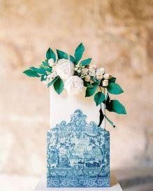 tema azulejo casamento (6)