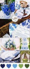 tema azulejo casamento (8)