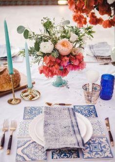 tema azulejo casamento (9)