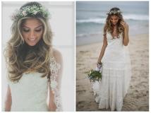 Traje-de-noiva-Coroa-de-flores-Look-criativo-para-casamento-na-praia-foto-studio-47