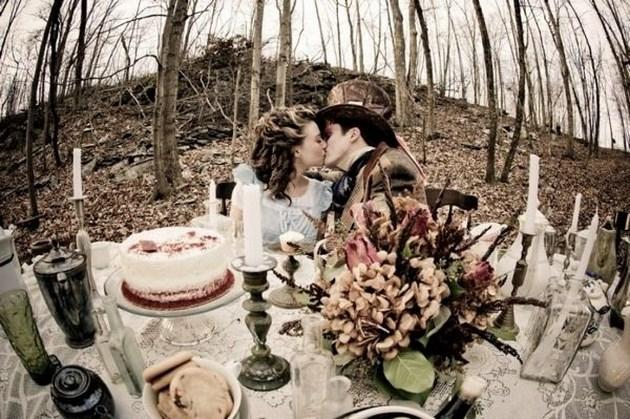 wedding-inspired-by-alice-in-wonderland14
