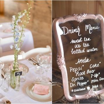 whimsical-rose-gold-wedding-22-23