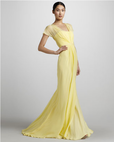 yellow-bridal-dress-trends-for-fall-7