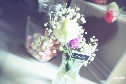 3-vin-dhonneur-ppf_0525-pink-glow
