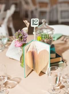 4-recycler-des-livres-numero-de-table