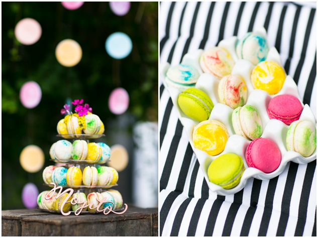 anges-de-sucre-macarons-for-macmillan-anneli-marinovich-photography-1