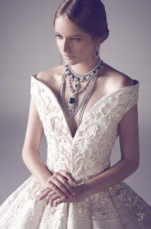 ashi-studio-wedding-dress-2-11062015nz
