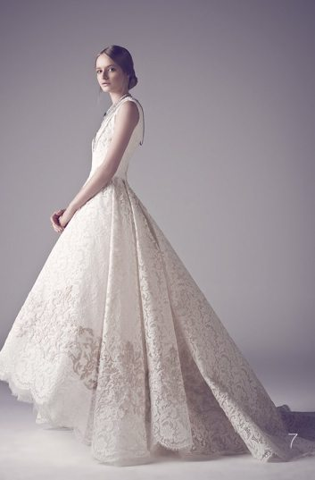 ashi-studio-wedding-dress-7-11062015nz
