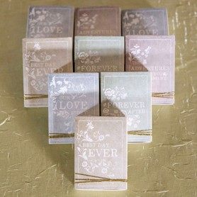 book-wedding-favor
