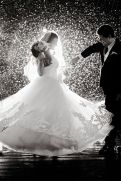 casamento-chuva-2