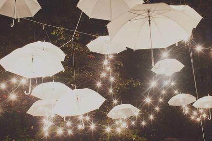 casamento-chuva-decoracao-1