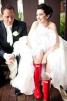 casamento-chuva-galocha-2