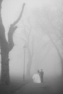 casamento-chuva-neblina