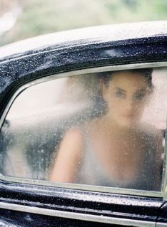 casamento-chuva-vidro-1