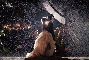 chuva-casamento-efeito-luz-2