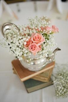 comment-organiser-mon-mariage-vintage-sans-me-ruiner-mariagecom-936-int