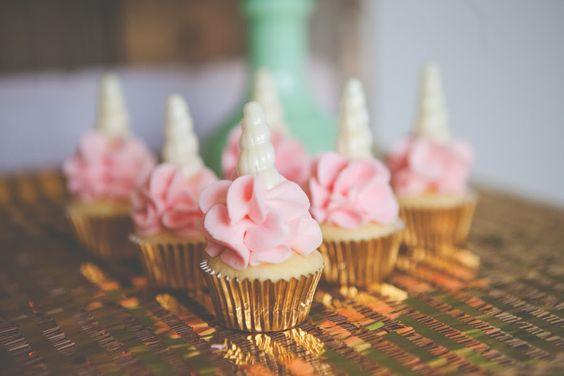 cupcake-unicrnio