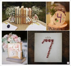 decorationsdemariage-fr_noms_de_table_numeros_table_livre_cercle_broderie_boutons
