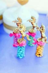 dulces-unicornio