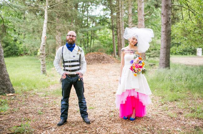 glitterunicorn-weddingpt1-01