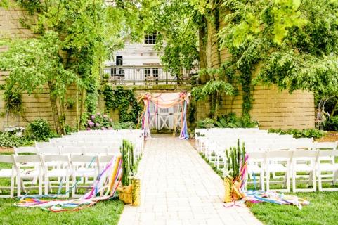 glitterunicorn-weddingpt1-24