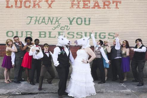 handcrafted-glittery-unicorn-wedding-with-unicorn-headbands-444-int