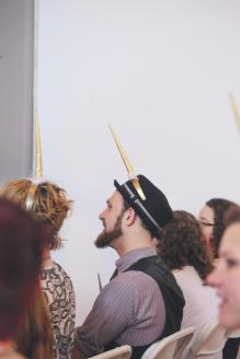 handcrafted-glittery-unicorn-wedding-with-unicorn-headbands-588-int