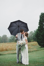 Ruffled - photo by http://www.jonschaaf.com/ - http://ruffledblog.com/intimate-charlottesville-wedding/