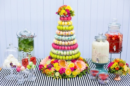 macarons-for-macmillan-anneli-marinovich-photography-58