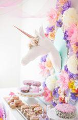 mesa-de-dulces-unicornio