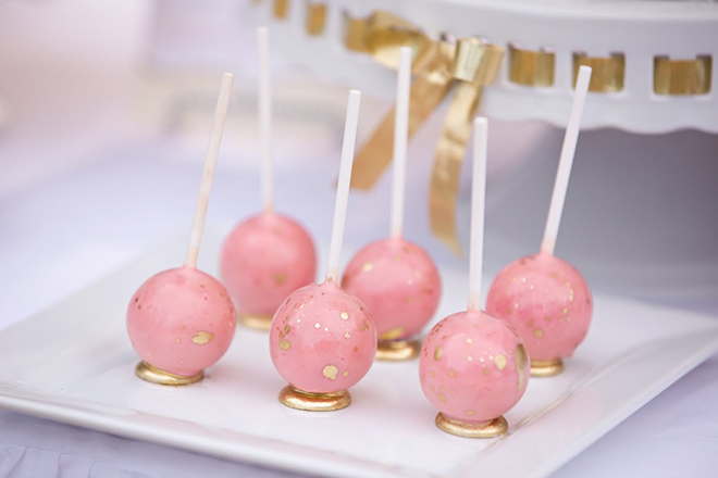 pink-gold-bridal-07