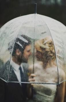 rainy_day_10