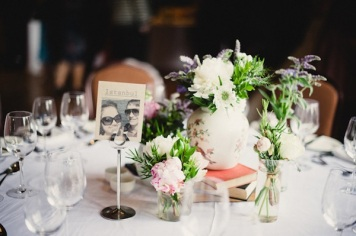 rustic-diy-vintage-wedding-joseph-yarrow-photography-52
