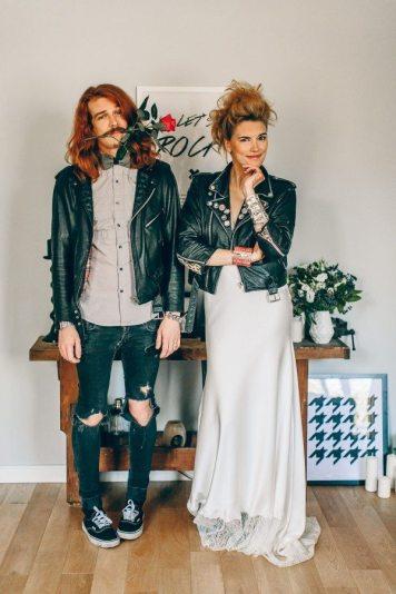 shooting-wedding-factory5-600x900