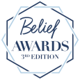 thumbnail_awards-logo-jpg