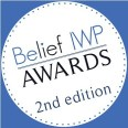 thumbnail_belief_iwp_awards_2nd-small