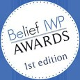 thumbnail_belief_iwp_awards_winner_1st-edition1