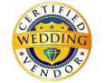 thumbnail_certified-vendor-badge-gold-print-jpg