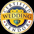 thumbnail_certified-vendor-badge-gold-print-jpg