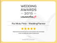 thumbnail_wedding-awards-2015-jpg