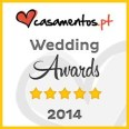 thumbnail_weddingawards