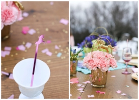 unicorn-styled-wedding-details-2