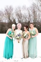 unicorn-styled-wedding-shoot-1