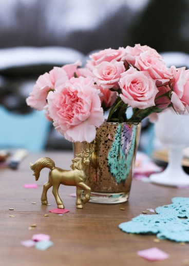 unicorn-syled-wedding-shoot-decor