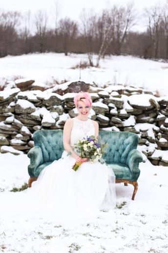unicorn-wedding-styled-shoot-3