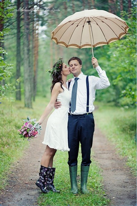 wedding-photo-couple-in-the-rain