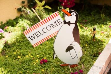 1-disney-mary-poppins-penguin-jolly-holiday-baby-shower-party
