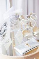 algarve_wedding_photography_kirsty__jonathan_051