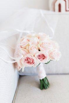 algarve_wedding_photography_kirsty__jonathan_054