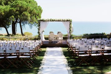 algarve_wedding_photography_kirsty__jonathan_136